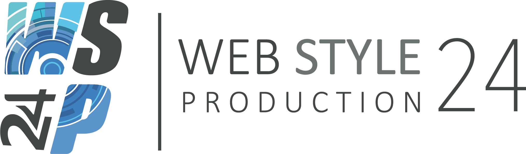 Web Style Production 24